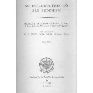 An Introduction To Zen Buddhism Suzuki Pdf Bbpiratebay