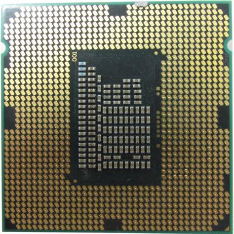 Harga Processor I3 Socket 1155 Second intel i3 2120 sr05y 3 3ghz socket lga1155 cpu ebay
