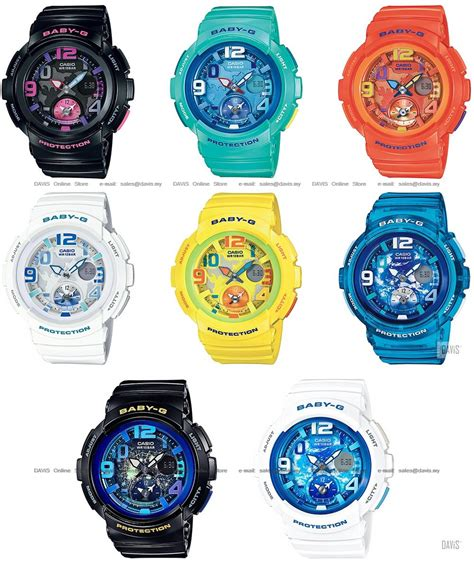 Casio Bga 190 1b casio bga 190 bga 190gl baby g di end 7 6 2018 8 19 pm