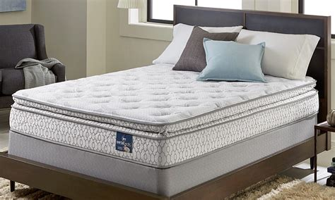 spring bed easy ways to select the best box spring overstock com