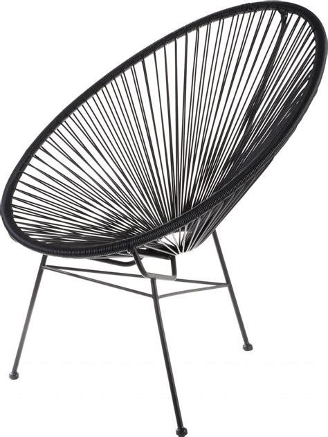 chaise longue karel doorman chaise longue kopen excellent chaise chair oviedo leather