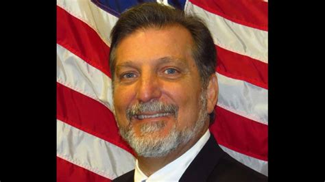 Osceola County Daily Arrest Records Osceola Judge Race Takes Turn Candidate S Arrest