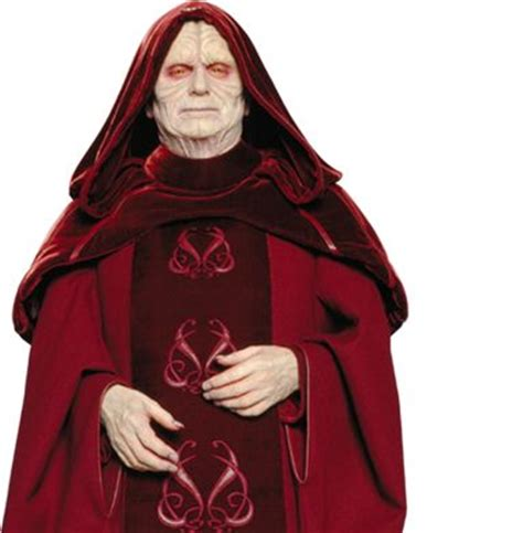the best of palpatine and other sw impressions red 293 best darth sidious images on pinterest star wars