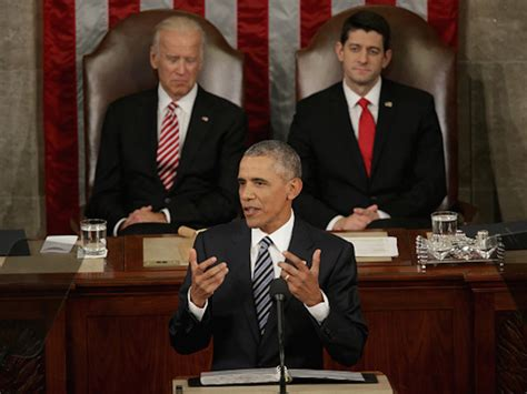 12 state of the union spoilers abc news breaking news obama frustrated over divided america during state of the