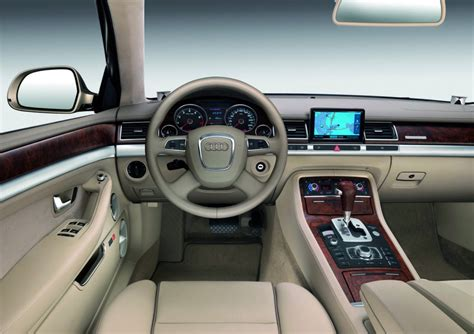 2019 Audi A8 Features by 2019 Audi A8 Design Features Engine Release Date