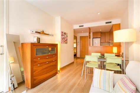 barcelona alquiler apartamentos shbarcelona alquiler apartamento rambla catalunya eixle