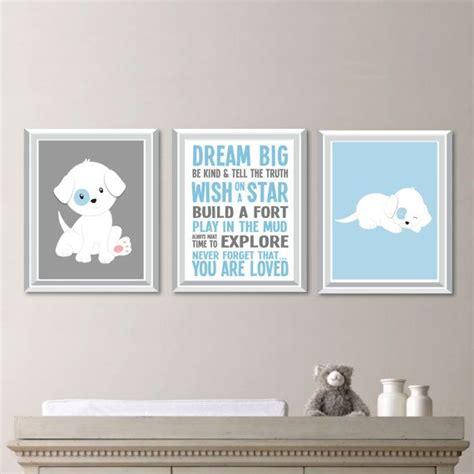 Puppy Nursery Decor Best 25 Nursery Ideas On Pinterest