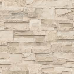 How To Paint Over Sand Textured Paint - slate tile wallpaper 2017 grasscloth wallpaper