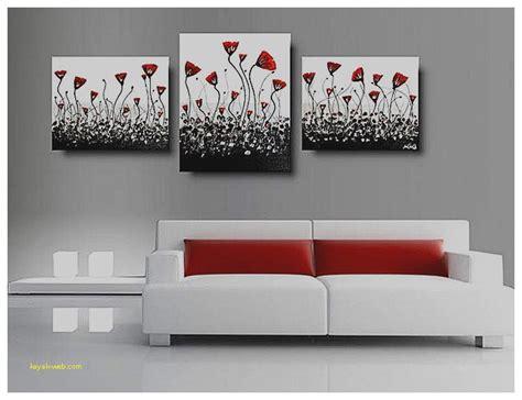 quadri moderni per soggiorno soggiorno unique quadri moderni soggiorno quadri moderni