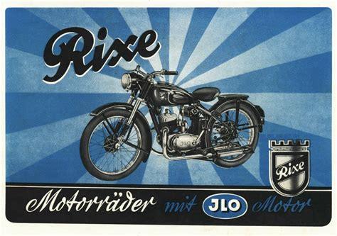 Motorrad Ersatzteile Pinneberg by Ilo Informationen
