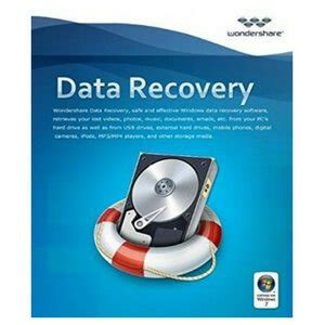 wondershare data recovery mac full version wondershare data recovery review 2017 with performance tests