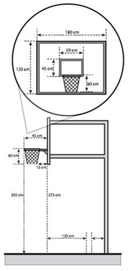gambar dan ukuran lapangan bola voli lengkap architecture