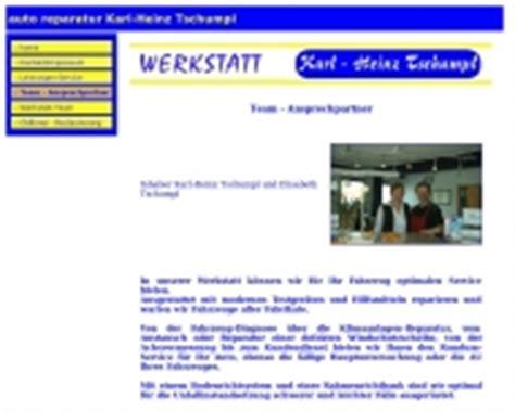 öffnungszeiten werkstatt tschumpl karl heinz kfz reparaturen markt indersdorf