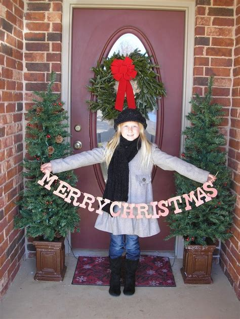 14 christmas photo backdrop ideas images christmas