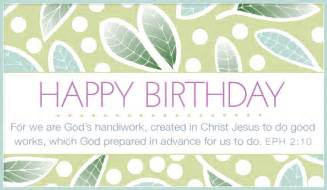 god s handiwork birthdays ecard free christian ecards greeting cards