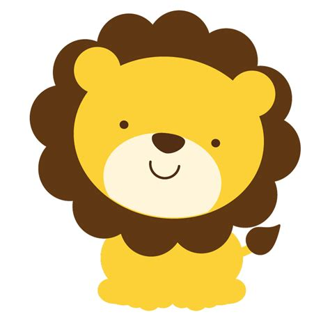 imagenes leones infantiles vinilos decorativos infantiles leoncito beb 233 vinilos dec 243