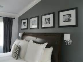 grey painted rooms c b i d home decor and design choosing the right color