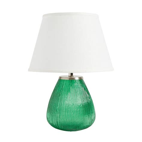 Ballard Designs Lamps estrella table lamps ballard designs