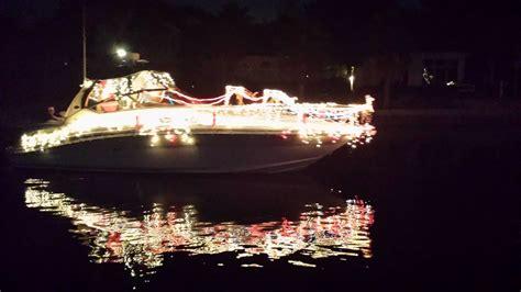 boat store jacksonville fl christmas boat parade jacksonville fl