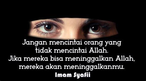 kata islami  calon istri nusagates