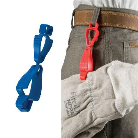 Klip Glove handi klip glove guard uk the original and the best