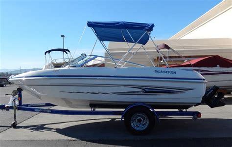 glastron boats for sale california 2009 used glastron mx175mx175 bowrider boat for sale