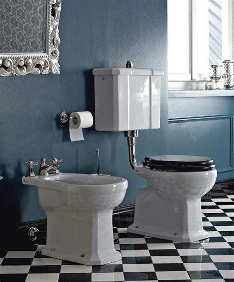 bidet wozu 88 best sbordoni images on bathrooms italy