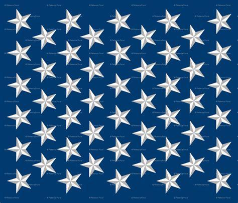american flag star patterns patterns kid