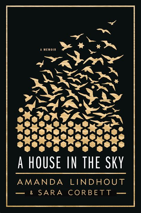 a house in the sky amanda lindhout