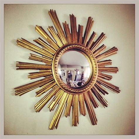 home design studio large sunburst mirror 1000 images about interior design on pinterest ls