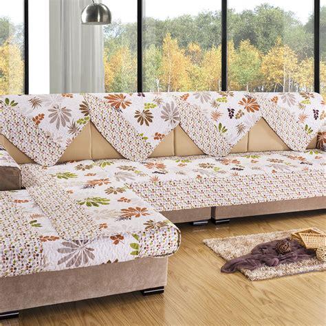 slipcover sets cheap cotton sofa towel covers sets 3 seats cloth for sofa