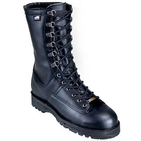 mens boots lewis danner 69110 fort lewis boots insulated 200 gram