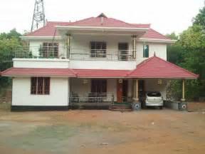 Interiors of vadakkumthala house 08 59 pictures to pin on pinterest