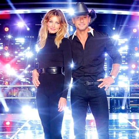 Faith Hill And Tim Mcgraw Robbed by Why Did Justin Bieber Write Save On His See