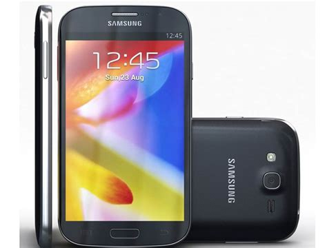 Bull For Samsung Galaxy Grand I9080 samsung galaxy grand gt i9080 price review specifications pros cons