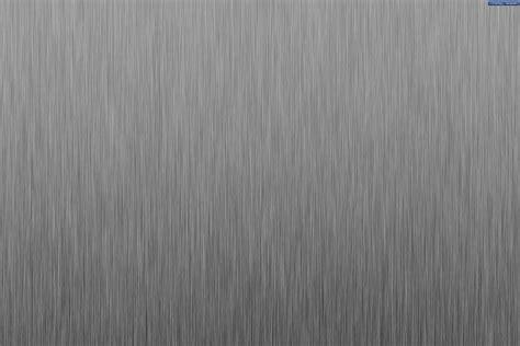 steel material metal textures psdgraphics