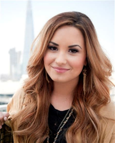 biography of demi lovato wikipedia break in attempt at demi lovato s pad know about the