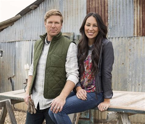 how to be on fixer upper 10 things you wanted to know about quot fixer upper quot on hgtv