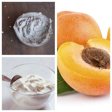 5 amazing masks for moisturizing skin theindianspot musely