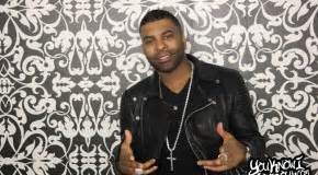 devante swing interview ginuwine reflects on talents of jodeci s devante swing
