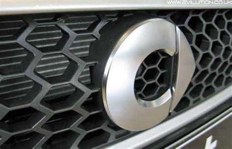 smart car emblem 17 best images about cars automobile emblems on