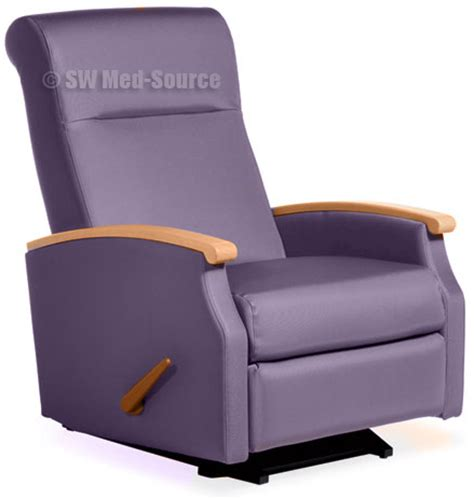 reclining hospital chairs hospital chairs for patients adjustable folding chair