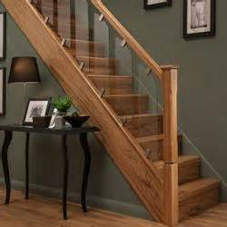 staircase spindles handrails baserails and newels
