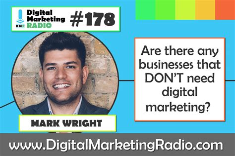 Franchises That Dont Require An Mba by Are There Any Businesses That Don T Need Digital Marketing