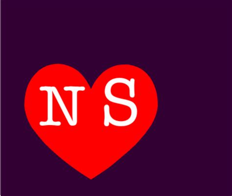 love s n love s pics impremedia net