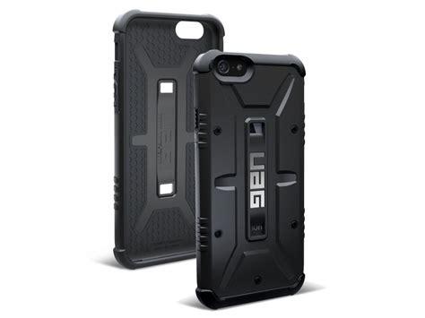 Iphone 6 Armor Gear armor gear iphone 6 6s hoesje kloegcom nl