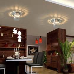 Ceiling Lights In Living Room 3w Modern Fashion Ceiling Living Room Home Lighting Wall L Warm White Rgb Home Decoration Led