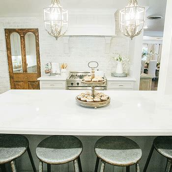 dream home interiors buford ga kitchen astounding white dining clothes folding dining
