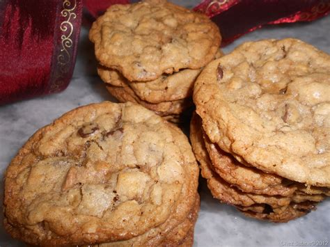 Pantry Cookies by Pantry Cookies For A Crowd Chez Sabine