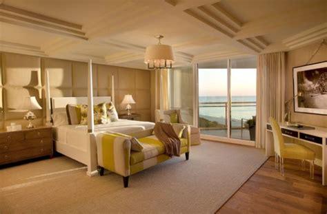 stylische schlafzimmer beautiful bedroom benches design ideas inspiration decor